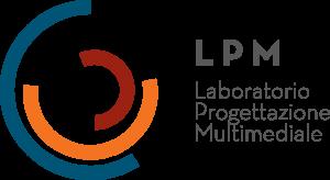LPM_COLORE_POSITIVO