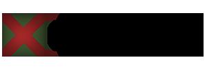Logo-Khora-Teatro