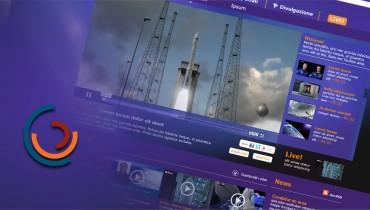 LPM sviluppa e produce AsiTV premiata miglior canale PA 2011