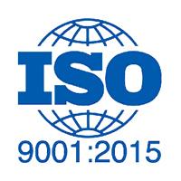 logo_iso_200