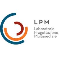 logo_lpm_200