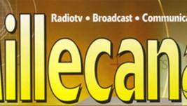 LPM nell'editoriale della rivista MILLECANALI del Sole24Ore: dal Broadcast al Web chiavi in mano